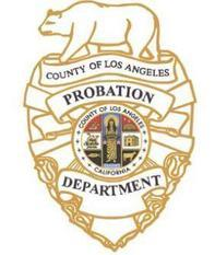 Probation_la-optimized