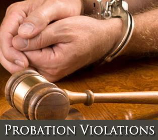 Probation_violations-optimized