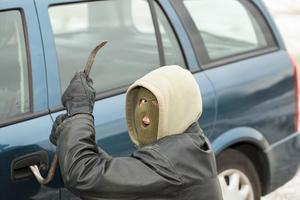 Rsp car 20theft optimized