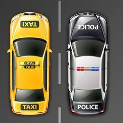 Taxi_20cop-optimized