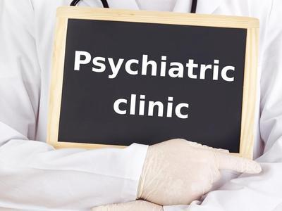 Therapist_psychiatric_20clinic-optimized