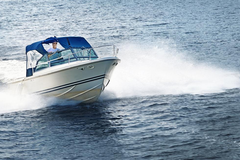 Bui_motorboat