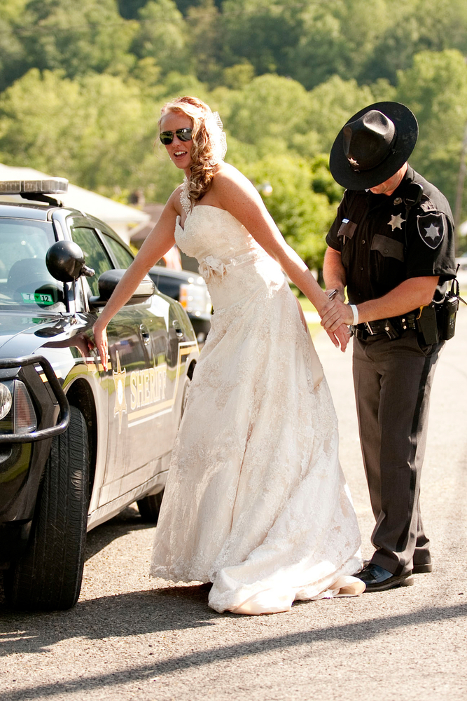 Bride_20arrested