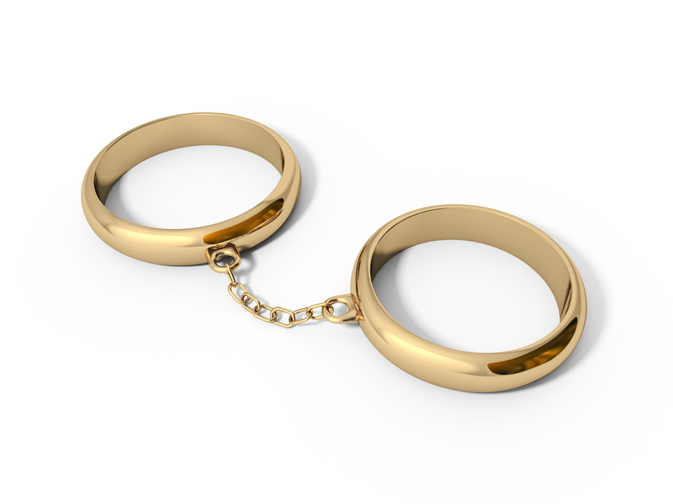 Rings_20handcuffs