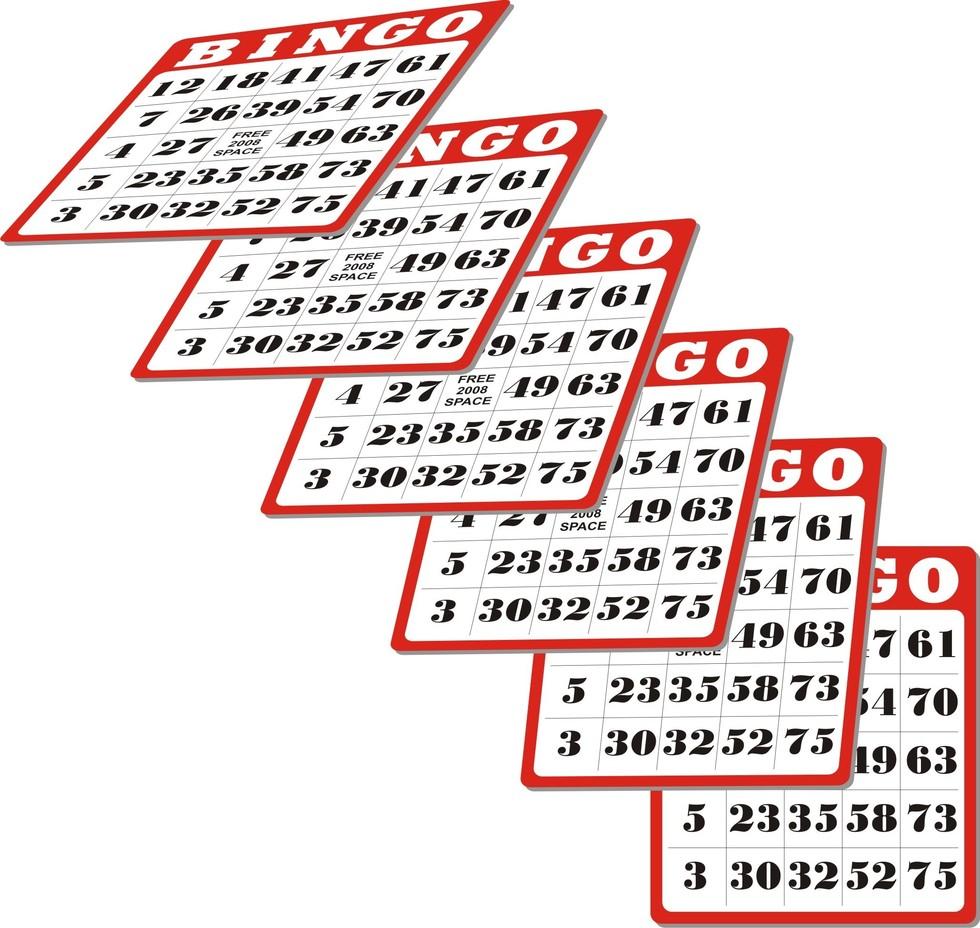 330_bingo