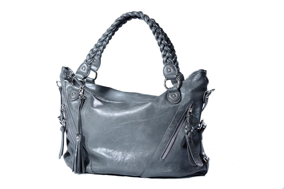 350_designerbag