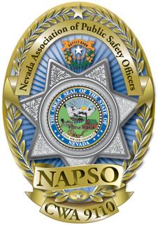 Napso_20logo