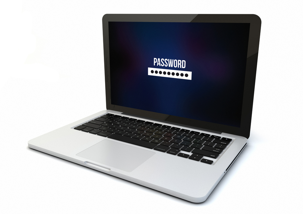 laptop-with-password-prompt