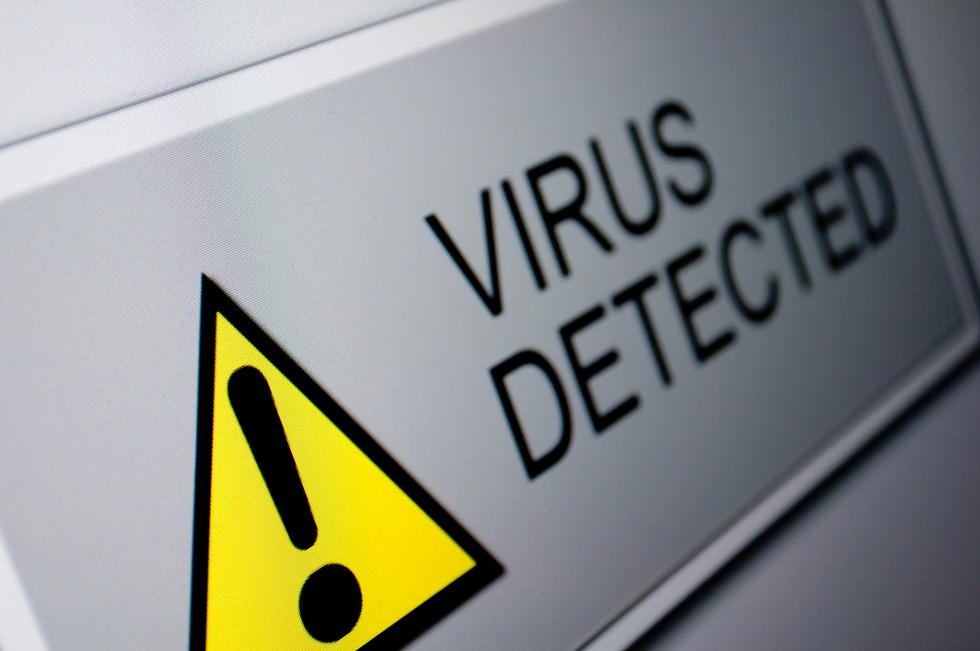 virus-detected-alert
