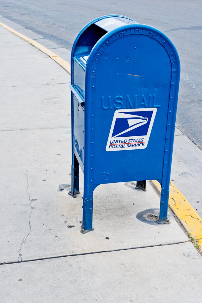 Mailtheft_mailboxblue