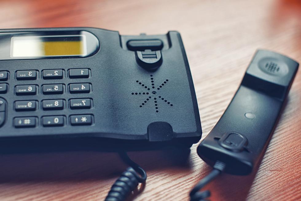 591_telephone