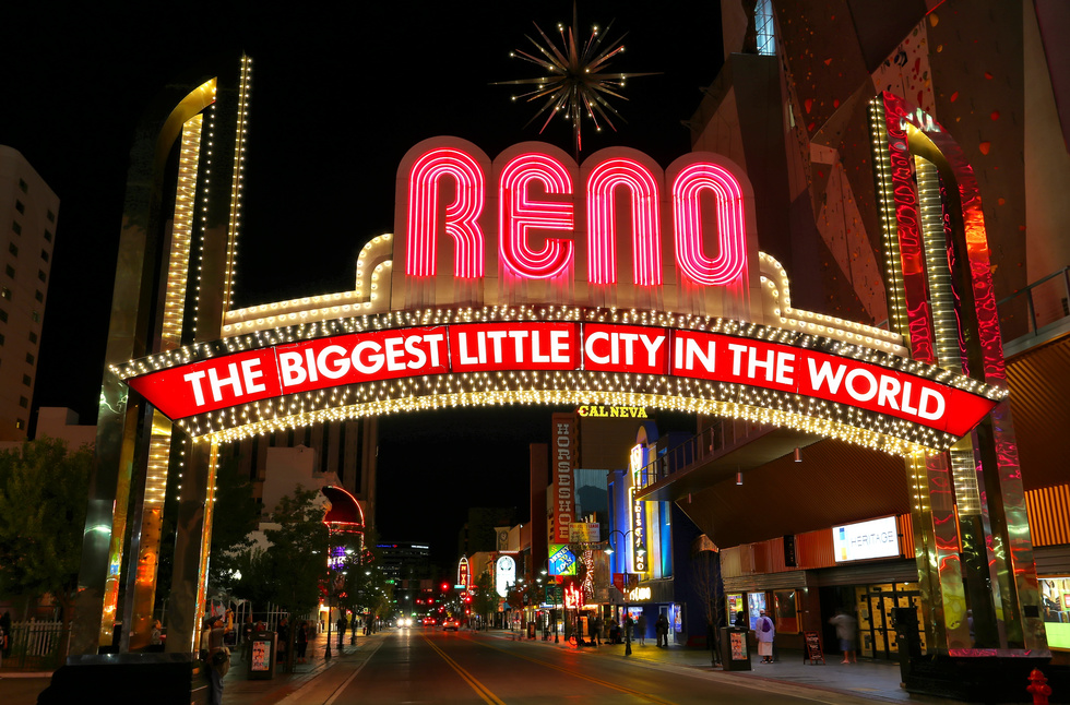 What_20is_20the_20crime_20of_20_ce_93_c3_87_c2_a3vagrancy_ce_93_c3_87_c2_a5_20in_20reno__20nevada