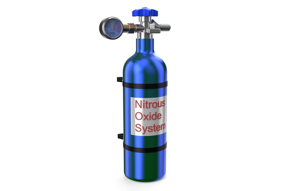Nitrous-oxide-blue-tank