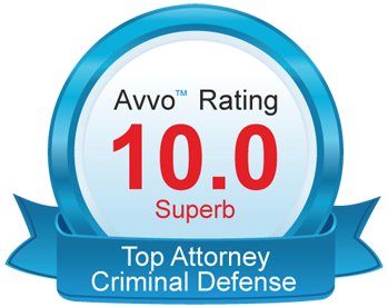 Avvo 20superb 20badge