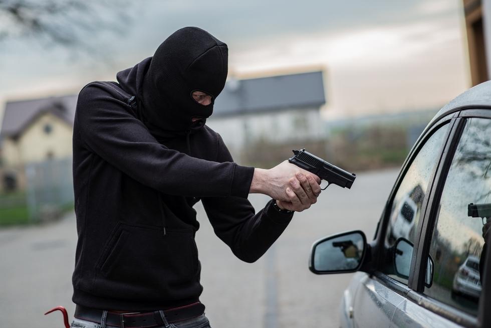 colorado aggravated motor vehicle theft 18 4 409 c r s. Black Bedroom Furniture Sets. Home Design Ideas