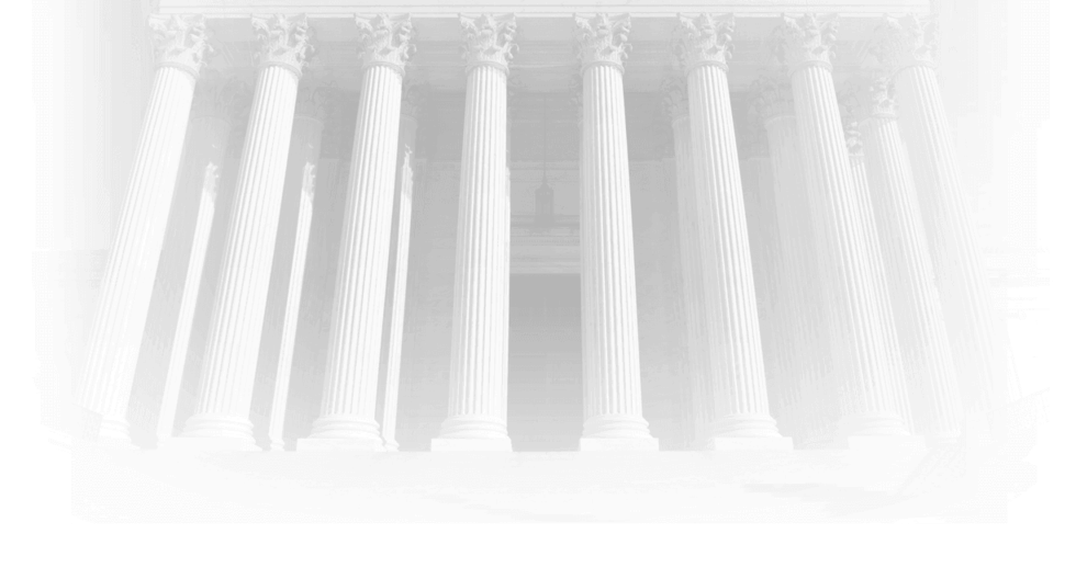 Court-bg