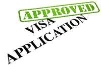 Visa_20application_20approved