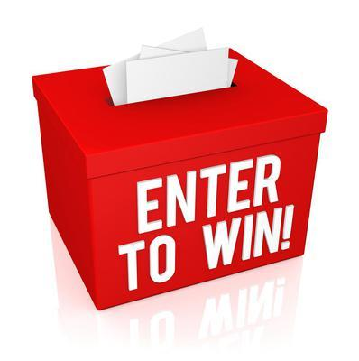 Enter 20to 20win 20ballot 20box 20raffle