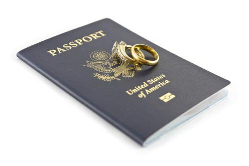 Passport 20rings