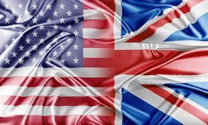 American_20british_20flag
