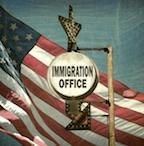 Immigration 20office 20flag 20small