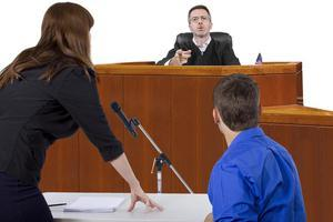 Attorney 20client 20judge