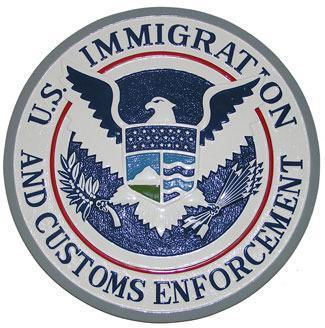 Us 20immigration 20customs 20enforcement