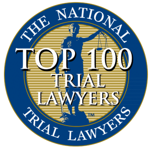 8 20ntl  20top 20100 20national 20trial 20lawyers 20seal