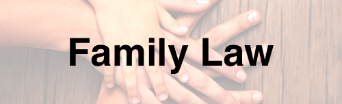 Family 20law