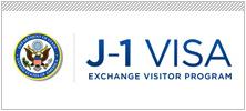 J1 20visa