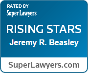 Jeremy-beasly-superlawyers