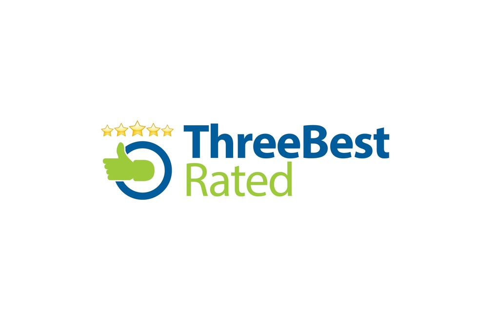 Threebestrated logo hires