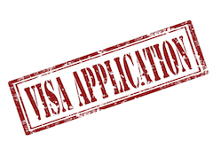Visa 20application 20