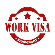 Work 20visa 20temporary