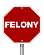 Felony 20stop 20sign