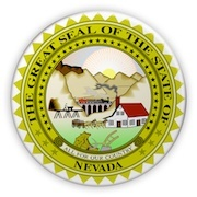 Nevada 20seal