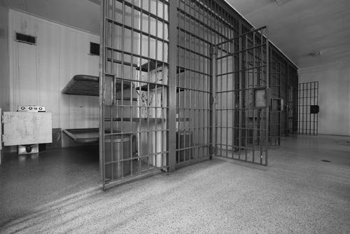 Correctionalfacility