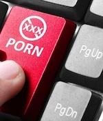 Porn 20button