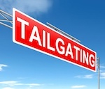 Tailgate 20sign