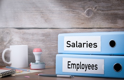 exempt employee maximum hours