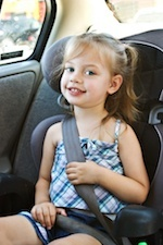 Seat 20belt 20child