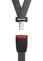 Seat 20belt 20click