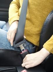 Seat 20belt 20closeup