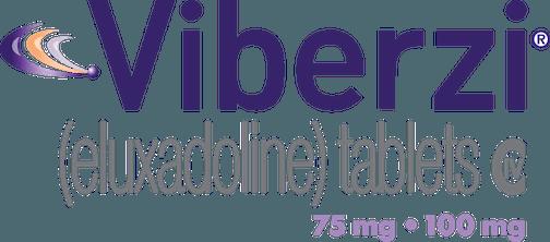 Viberzi