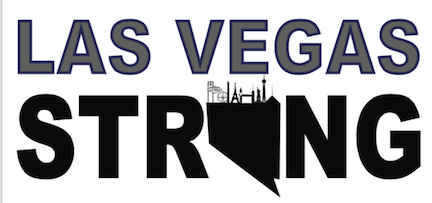Las 20vegas 20strong 20city