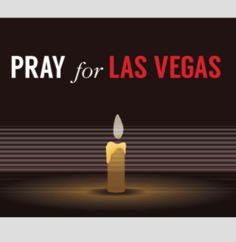 Pray 20for 20las 20vegas