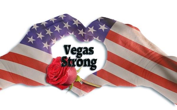 Vegas 20strong 20banner