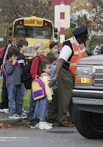 Crossing 20guard 20kids