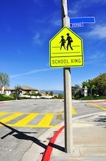School 20crossing 20sign