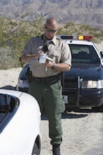 Las Vegas Nevada Traffic Ticket Lawyers (to avoid fines and penalties)